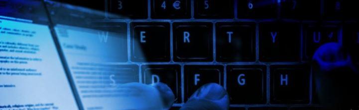 North Carolina Upgrades to a Modernized Public Criminal Records Search System